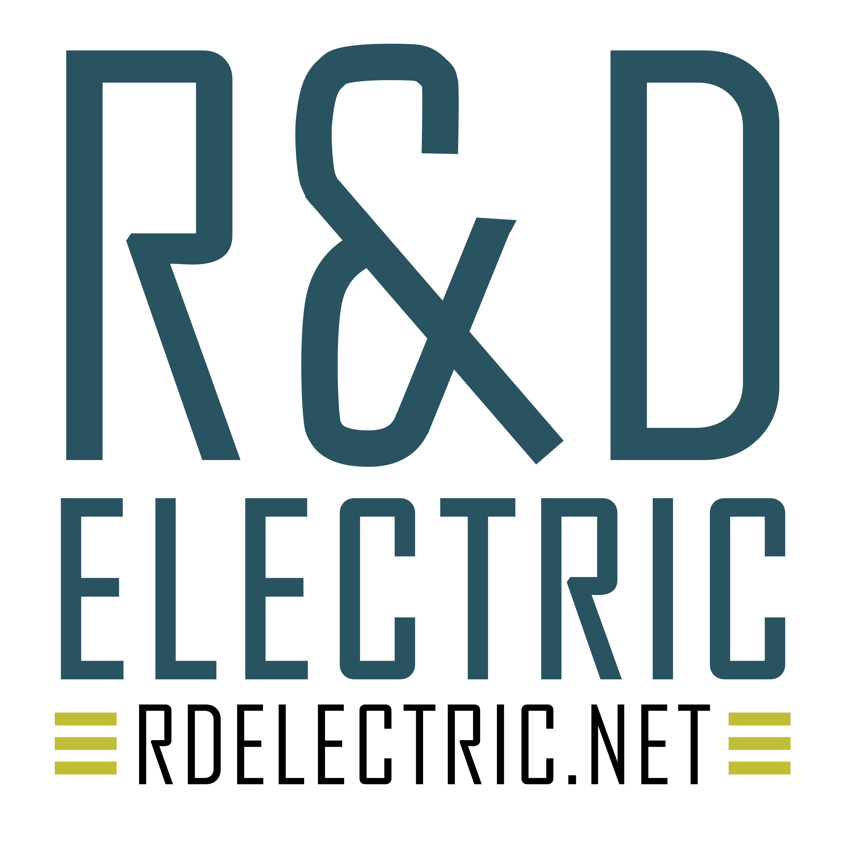 R&D Electric